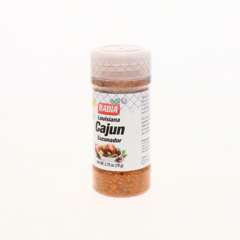 360-Abarrotes-Sopas-Cremas-y-Condimentos-Condimentos-_033844006914_23.jpg