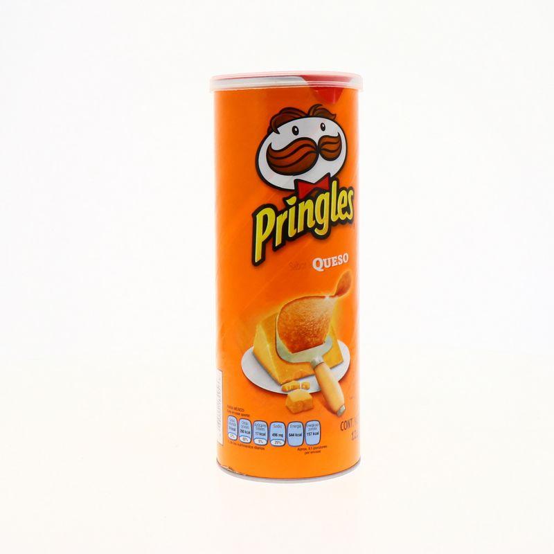 360-Abarrotes-Snacks-Churros-de-Papa-y-Yuca-_038000184956_2.jpg