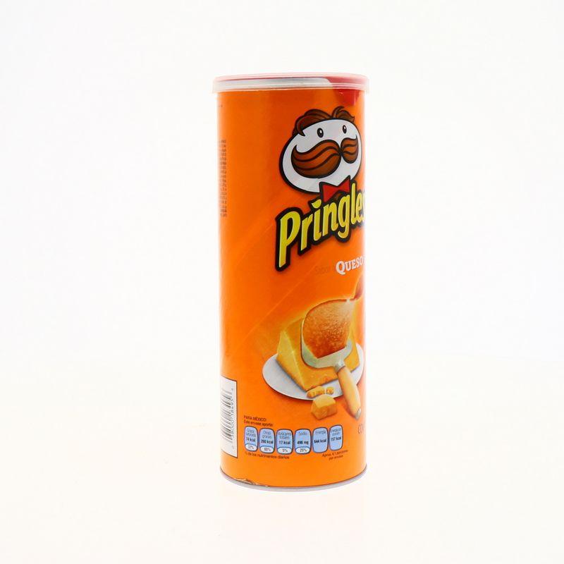 360-Abarrotes-Snacks-Churros-de-Papa-y-Yuca-_038000184956_3.jpg