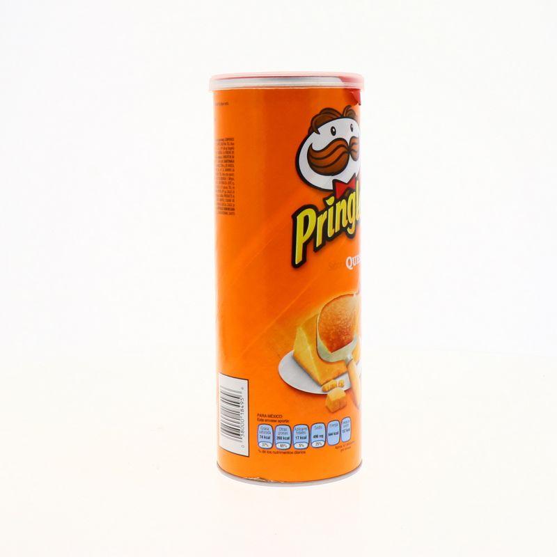 360-Abarrotes-Snacks-Churros-de-Papa-y-Yuca-_038000184956_4.jpg