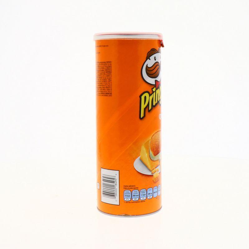 360-Abarrotes-Snacks-Churros-de-Papa-y-Yuca-_038000184956_5.jpg