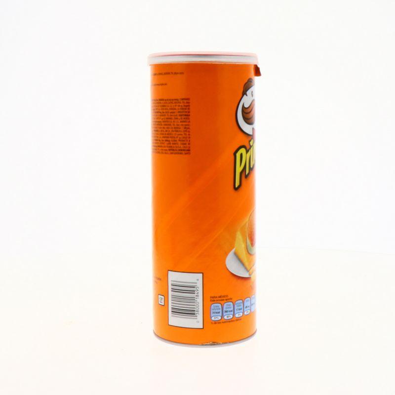 360-Abarrotes-Snacks-Churros-de-Papa-y-Yuca-_038000184956_6.jpg