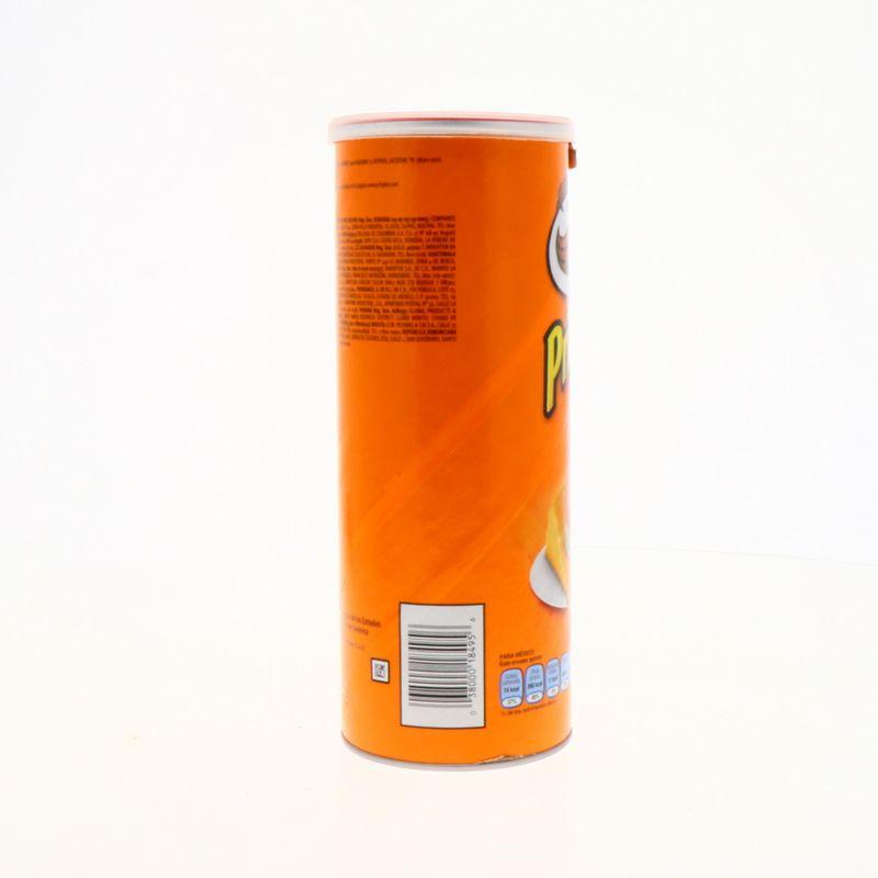 360-Abarrotes-Snacks-Churros-de-Papa-y-Yuca-_038000184956_7.jpg