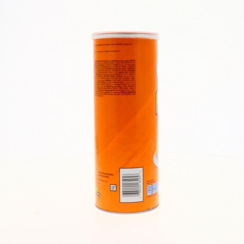 360-Abarrotes-Snacks-Churros-de-Papa-y-Yuca-_038000184956_8.jpg