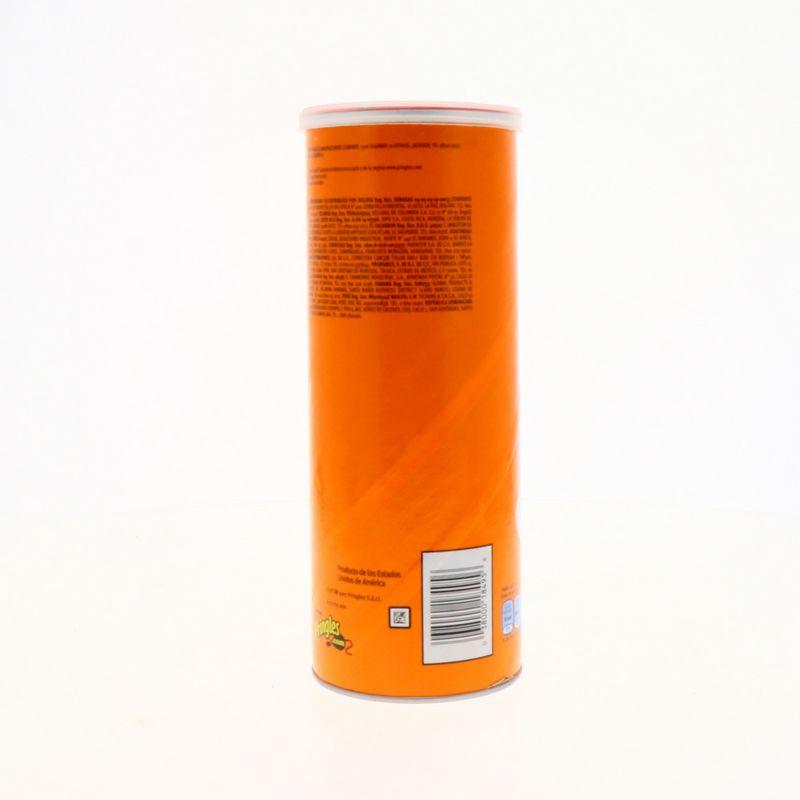 360-Abarrotes-Snacks-Churros-de-Papa-y-Yuca-_038000184956_9.jpg