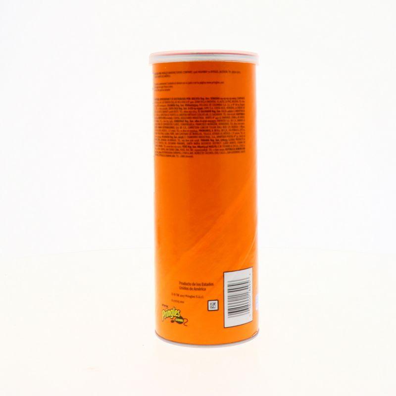 360-Abarrotes-Snacks-Churros-de-Papa-y-Yuca-_038000184956_10.jpg