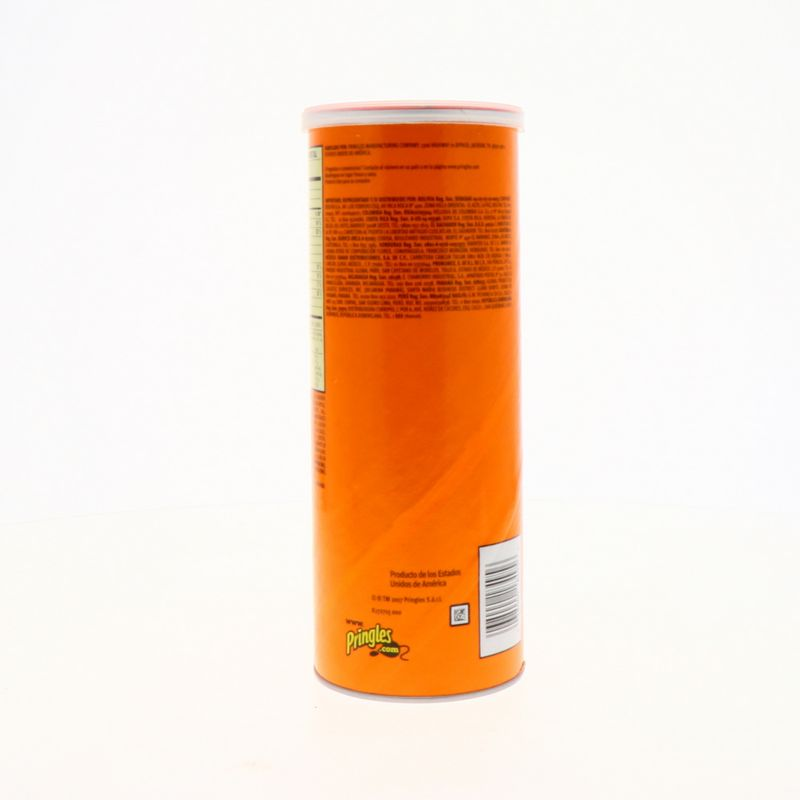 360-Abarrotes-Snacks-Churros-de-Papa-y-Yuca-_038000184956_11.jpg