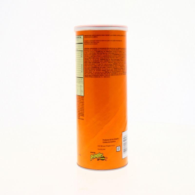 360-Abarrotes-Snacks-Churros-de-Papa-y-Yuca-_038000184956_12.jpg