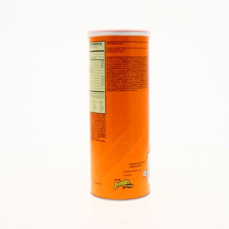 360-Abarrotes-Snacks-Churros-de-Papa-y-Yuca-_038000184956_13.jpg