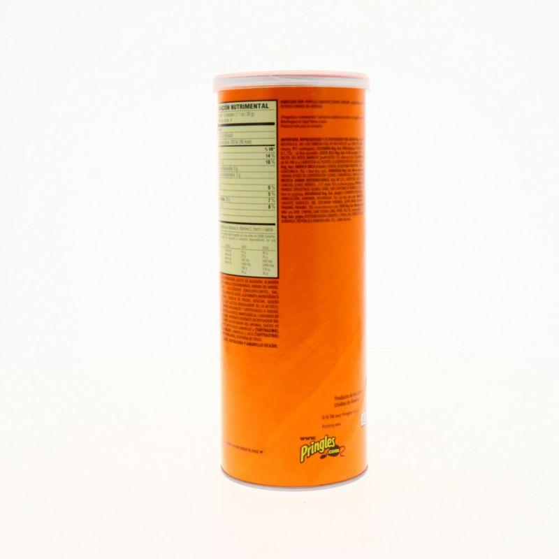 360-Abarrotes-Snacks-Churros-de-Papa-y-Yuca-_038000184956_14.jpg