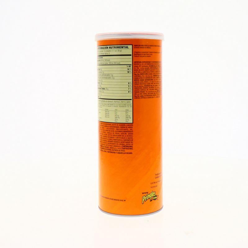 360-Abarrotes-Snacks-Churros-de-Papa-y-Yuca-_038000184956_15.jpg