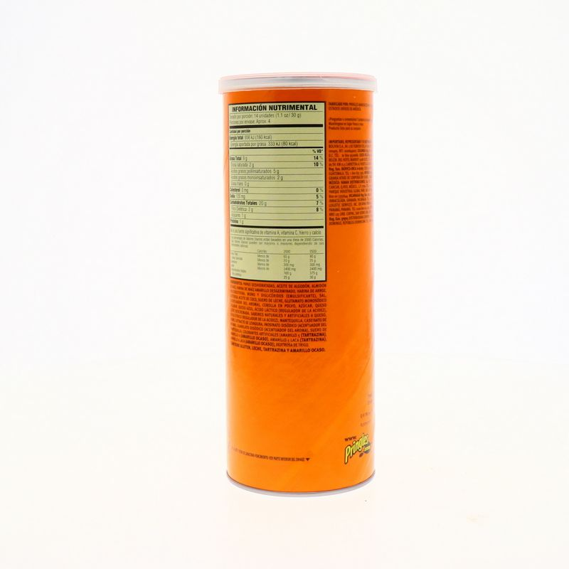360-Abarrotes-Snacks-Churros-de-Papa-y-Yuca-_038000184956_16.jpg