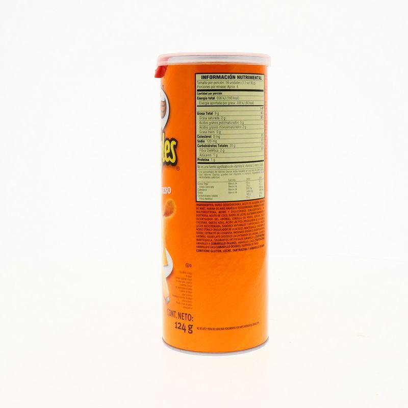 360-Abarrotes-Snacks-Churros-de-Papa-y-Yuca-_038000184956_19.jpg