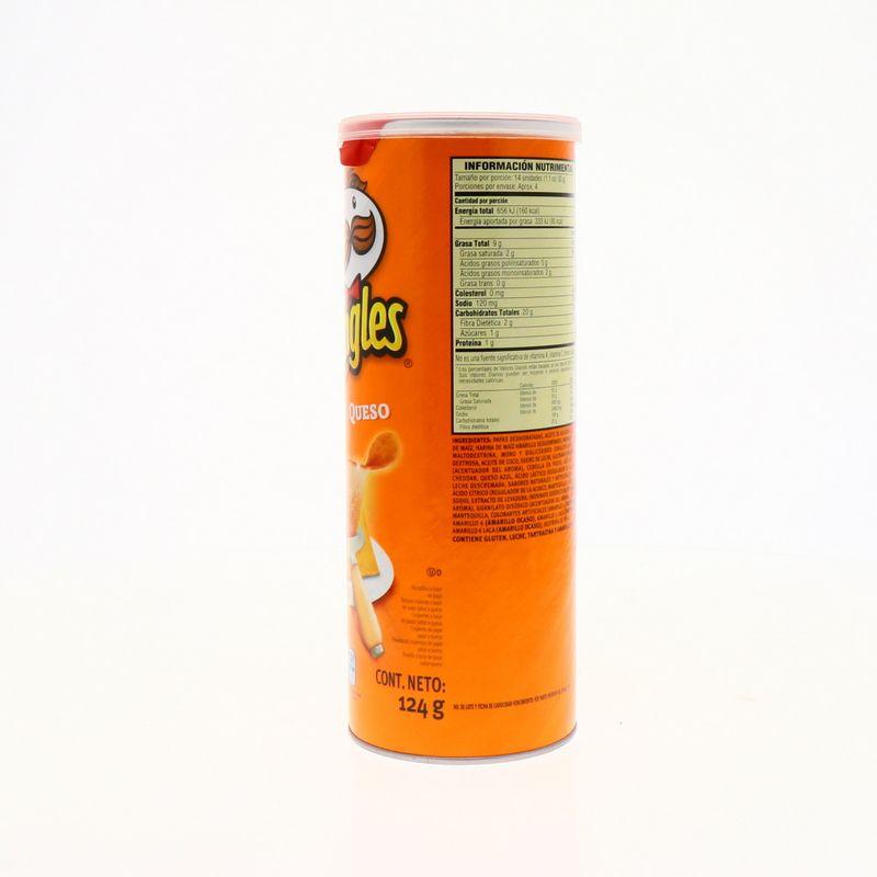360-Abarrotes-Snacks-Churros-de-Papa-y-Yuca-_038000184956_20.jpg