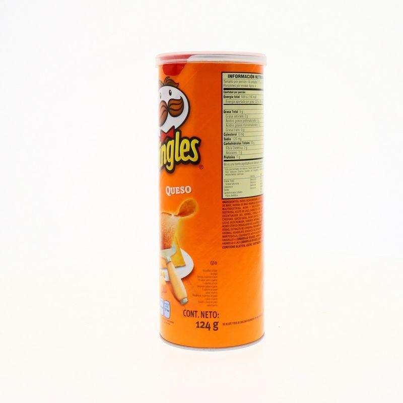 360-Abarrotes-Snacks-Churros-de-Papa-y-Yuca-_038000184956_21.jpg