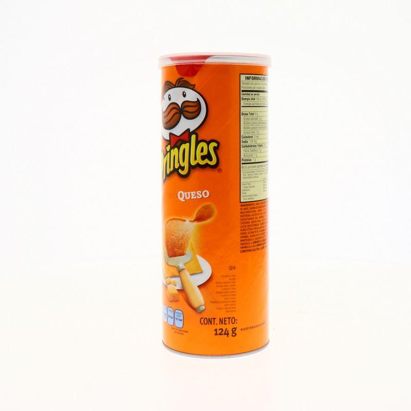 360-Abarrotes-Snacks-Churros-de-Papa-y-Yuca-_038000184956_22.jpg