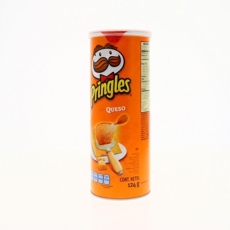 360-Abarrotes-Snacks-Churros-de-Papa-y-Yuca-_038000184956_23.jpg