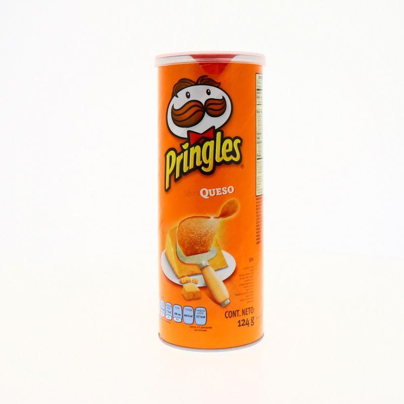 360-Abarrotes-Snacks-Churros-de-Papa-y-Yuca-_038000184956_24.jpg