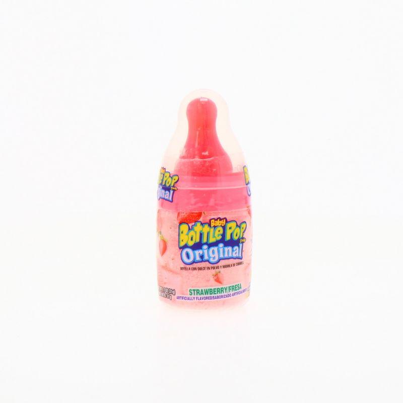 360-Abarrotes-Snacks-Dulces-Caramelos-y-Malvaviscos-_041116204777_2.jpg