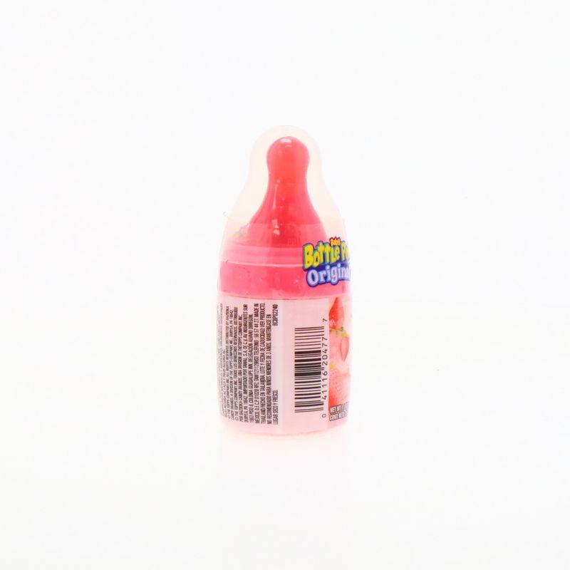 360-Abarrotes-Snacks-Dulces-Caramelos-y-Malvaviscos-_041116204777_10.jpg