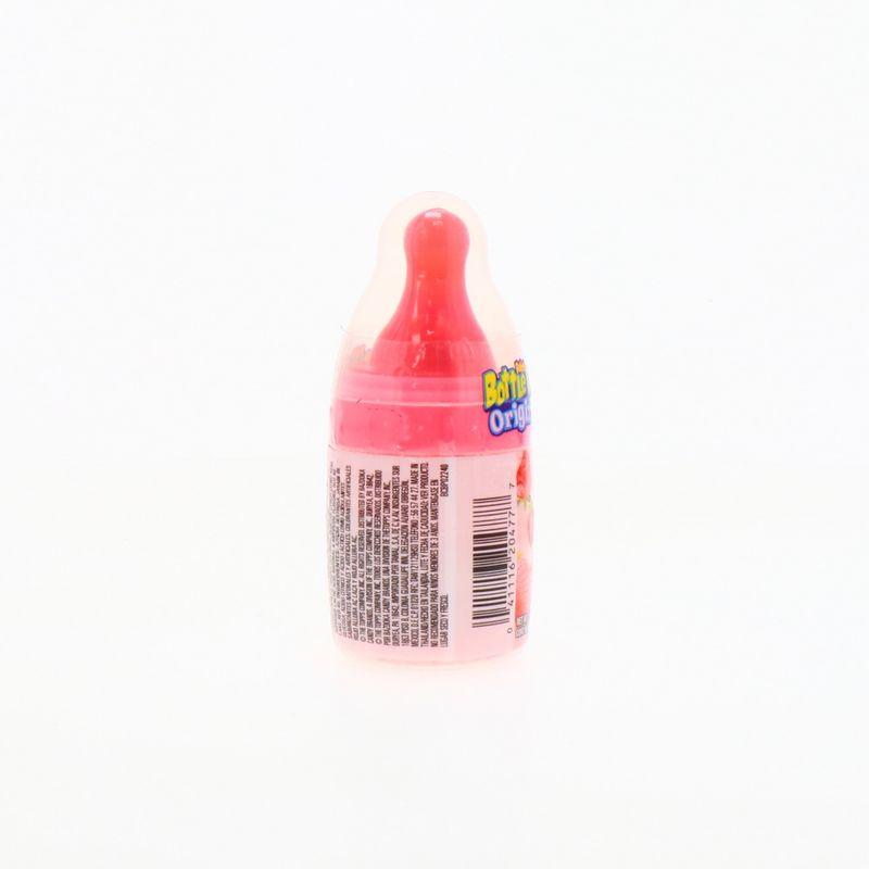 360-Abarrotes-Snacks-Dulces-Caramelos-y-Malvaviscos-_041116204777_11.jpg