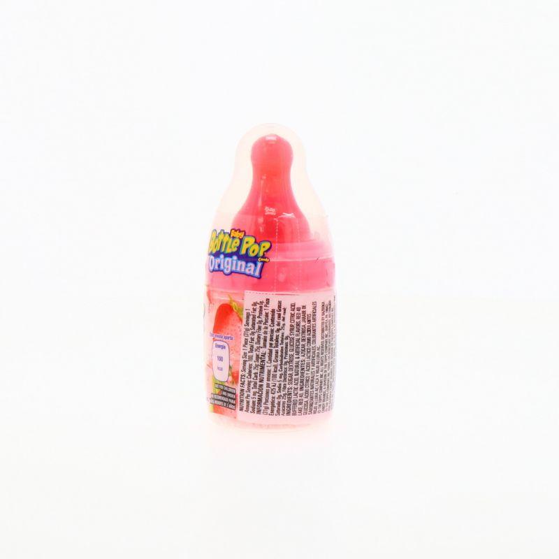 360-Abarrotes-Snacks-Dulces-Caramelos-y-Malvaviscos-_041116204777_17.jpg