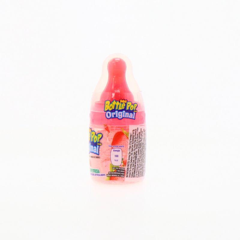 360-Abarrotes-Snacks-Dulces-Caramelos-y-Malvaviscos-_041116204777_20.jpg