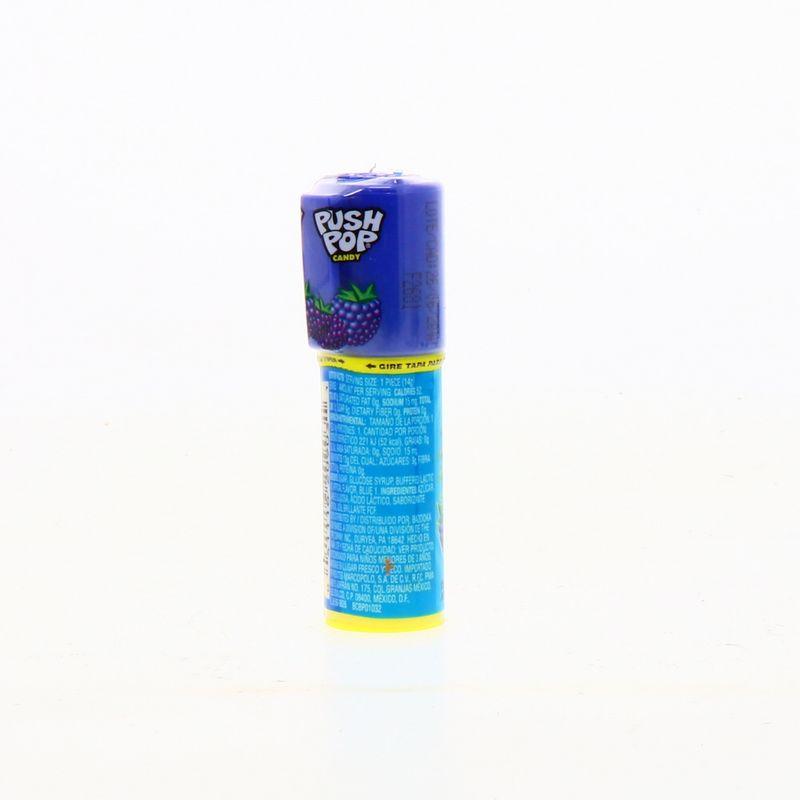 360-Abarrotes-Snacks-Dulces-Caramelos-y-Malvaviscos-_041116209031_11.jpg