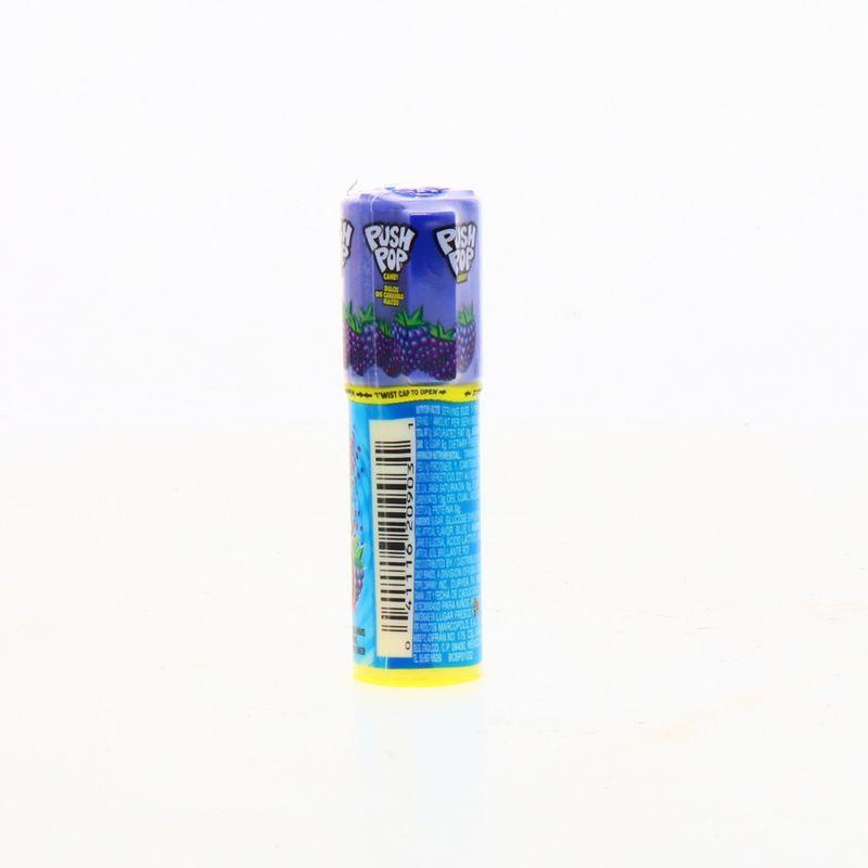 360-Abarrotes-Snacks-Dulces-Caramelos-y-Malvaviscos-_041116209031_15.jpg