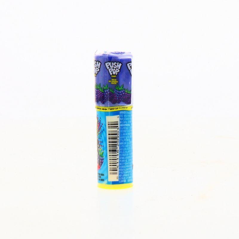 360-Abarrotes-Snacks-Dulces-Caramelos-y-Malvaviscos-_041116209031_16.jpg