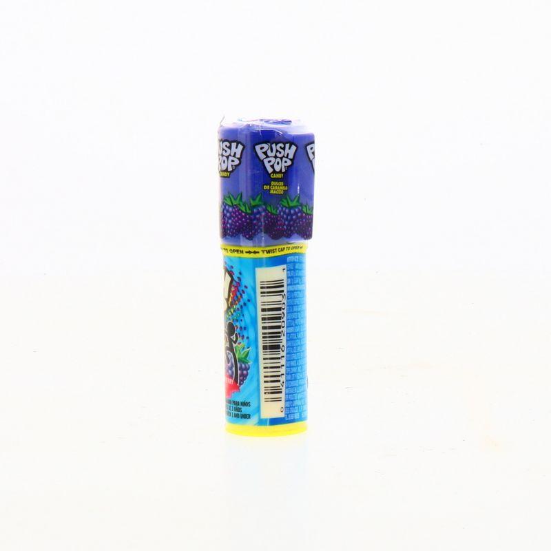 360-Abarrotes-Snacks-Dulces-Caramelos-y-Malvaviscos-_041116209031_17.jpg
