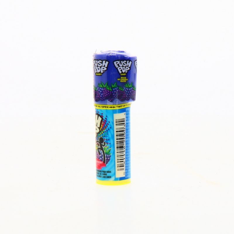 360-Abarrotes-Snacks-Dulces-Caramelos-y-Malvaviscos-_041116209031_18.jpg
