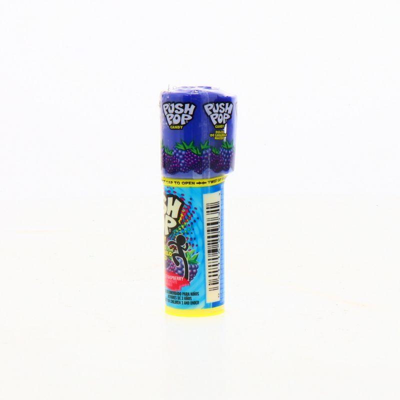 360-Abarrotes-Snacks-Dulces-Caramelos-y-Malvaviscos-_041116209031_19.jpg
