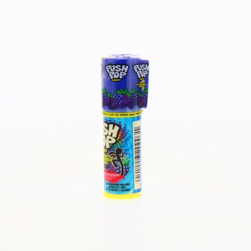 360-Abarrotes-Snacks-Dulces-Caramelos-y-Malvaviscos-_041116209031_20.jpg