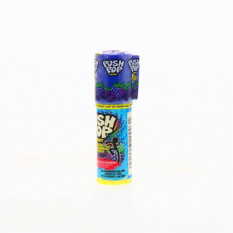 360-Abarrotes-Snacks-Dulces-Caramelos-y-Malvaviscos-_041116209031_21.jpg