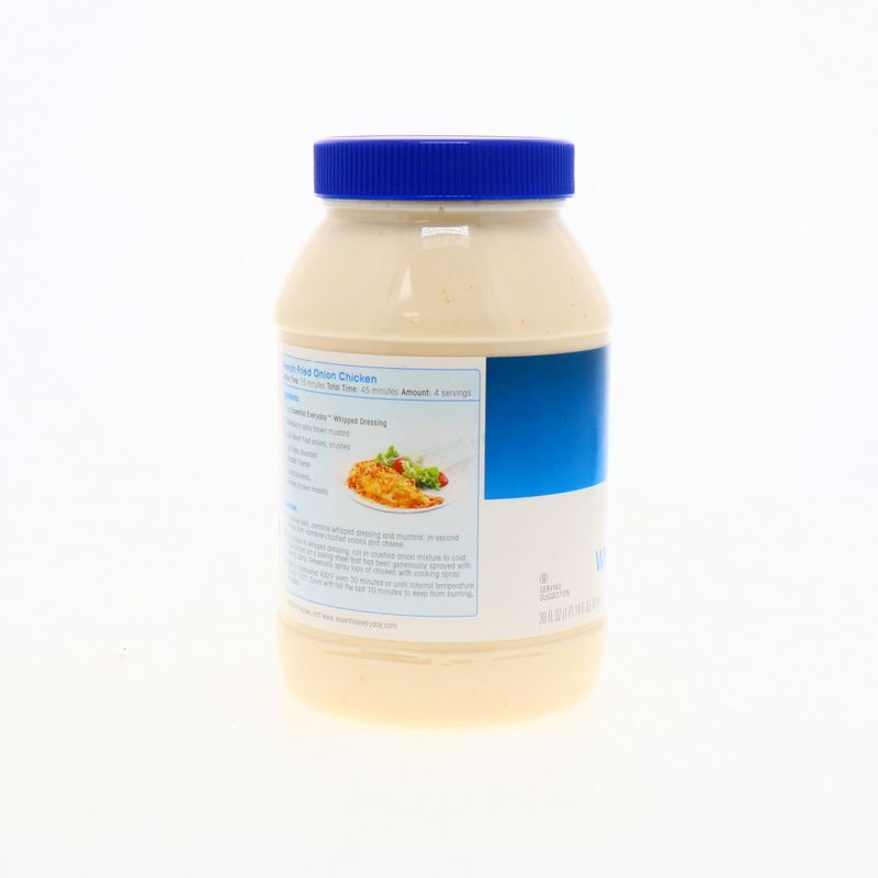 360-Abarrotes-Salsas-Aderezos-y-Toppings-Sandwich-Spread-_041303005194_8.jpg