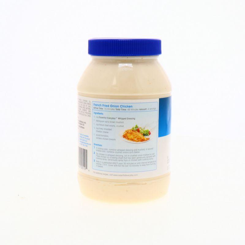 360-Abarrotes-Salsas-Aderezos-y-Toppings-Sandwich-Spread-_041303005194_10.jpg