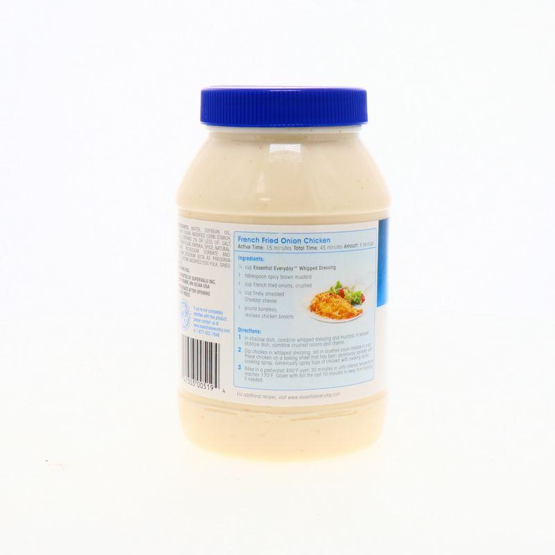 360-Abarrotes-Salsas-Aderezos-y-Toppings-Sandwich-Spread-_041303005194_11.jpg
