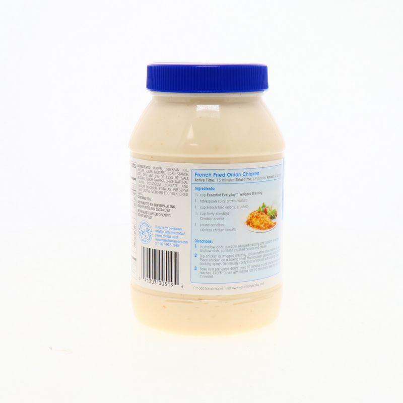 360-Abarrotes-Salsas-Aderezos-y-Toppings-Sandwich-Spread-_041303005194_12.jpg