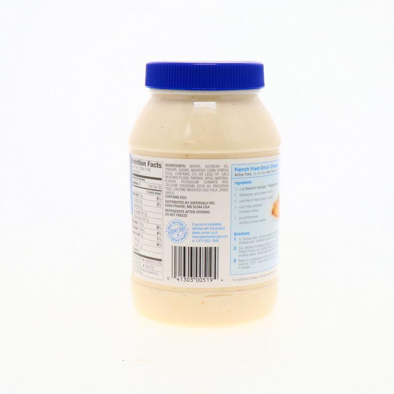 360-Abarrotes-Salsas-Aderezos-y-Toppings-Sandwich-Spread-_041303005194_14.jpg