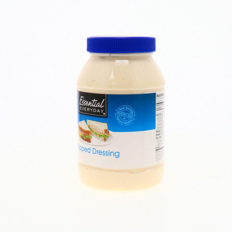 360-Abarrotes-Salsas-Aderezos-y-Toppings-Sandwich-Spread-_041303005194_22.jpg