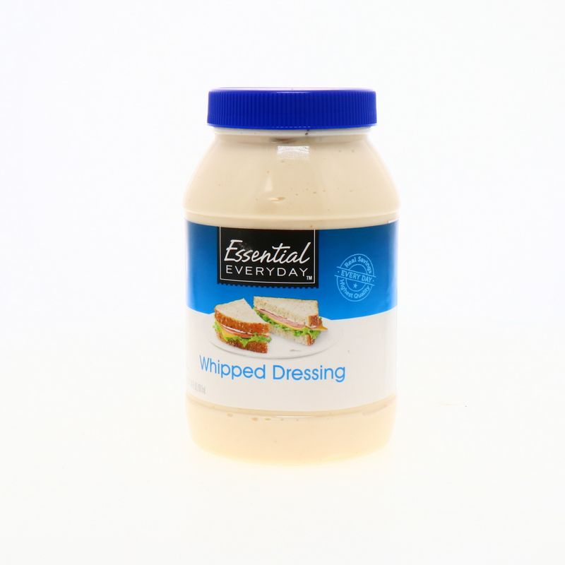 360-Abarrotes-Salsas-Aderezos-y-Toppings-Sandwich-Spread-_041303005194_24.jpg