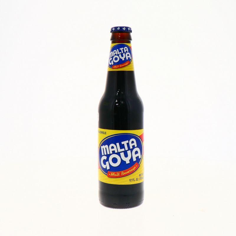 360-Bebidas-y-Jugos-Refrescos-Refrescos-de-Sabores-_041331039857_1.jpg