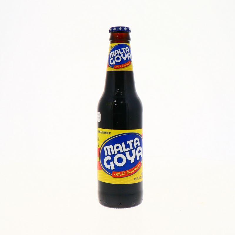 360-Bebidas-y-Jugos-Refrescos-Refrescos-de-Sabores-_041331039857_2.jpg