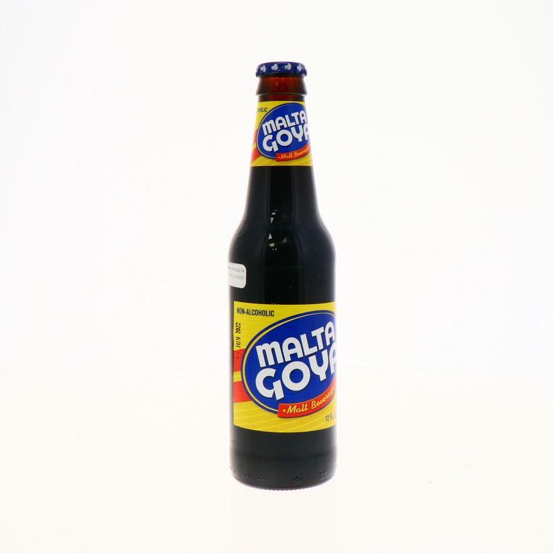 360-Bebidas-y-Jugos-Refrescos-Refrescos-de-Sabores-_041331039857_3.jpg