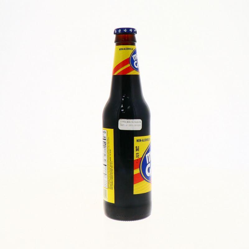 360-Bebidas-y-Jugos-Refrescos-Refrescos-de-Sabores-_041331039857_8.jpg
