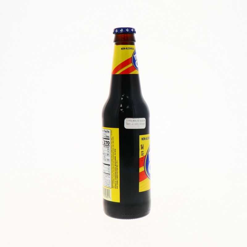 360-Bebidas-y-Jugos-Refrescos-Refrescos-de-Sabores-_041331039857_9.jpg