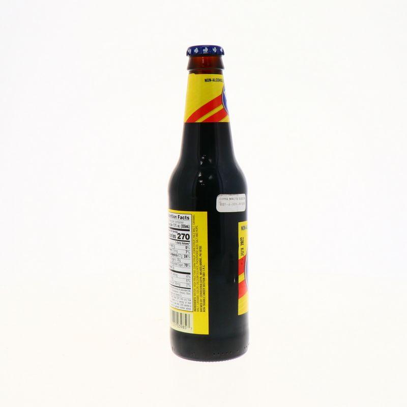 360-Bebidas-y-Jugos-Refrescos-Refrescos-de-Sabores-_041331039857_10.jpg