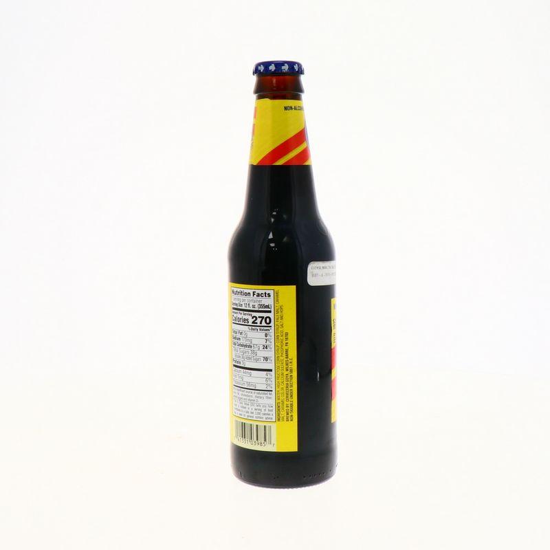 360-Bebidas-y-Jugos-Refrescos-Refrescos-de-Sabores-_041331039857_11.jpg