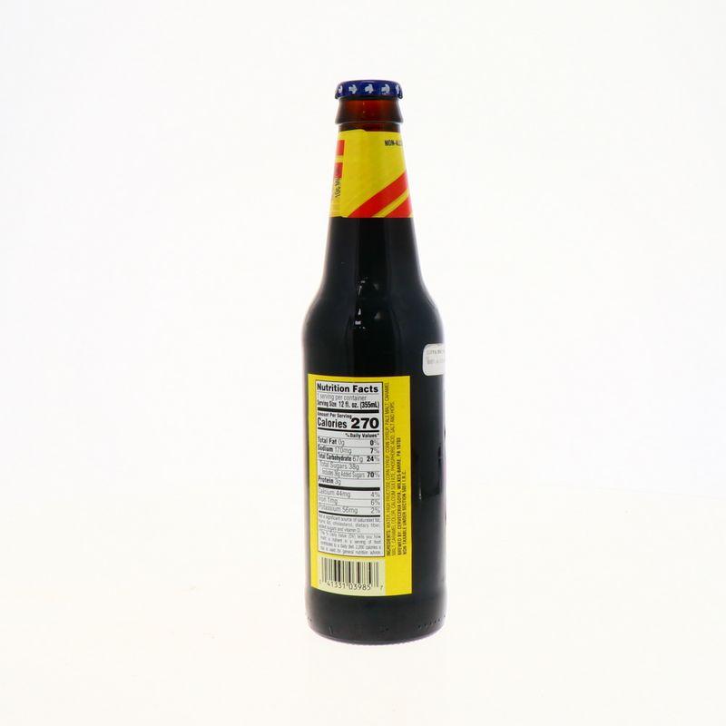 360-Bebidas-y-Jugos-Refrescos-Refrescos-de-Sabores-_041331039857_12.jpg